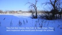 04_hid their books