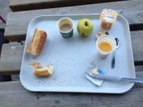 Petit déjeuner_Jour #3