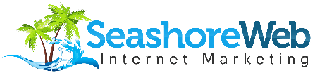 Seashoreweb Internet Marketing and Website Design