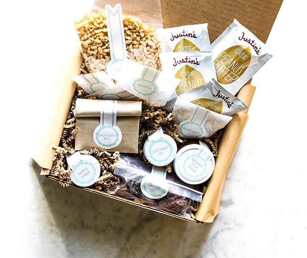 Vegan and gluten free cake in a crate fran costigan cake in a crate negle Images
