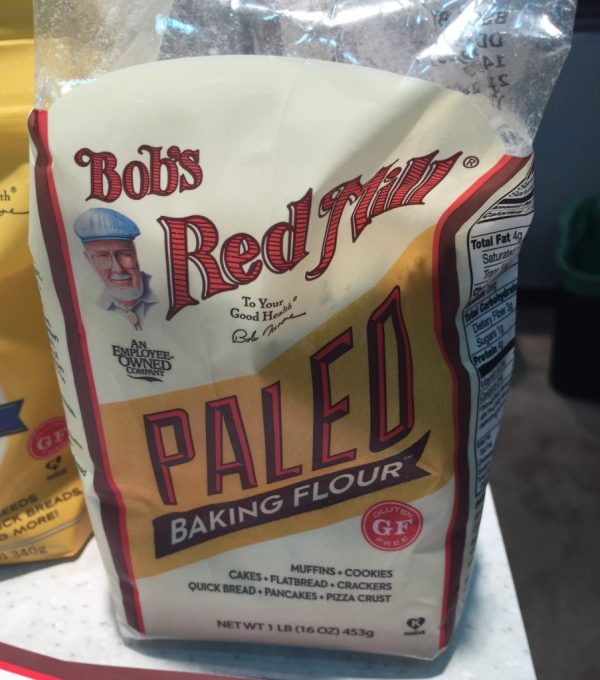 bobs-red-mill-paleo-four
