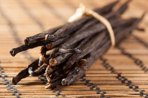 Can These Be Dried Out Vanilla Beans Be Saved?