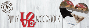 Philly Loves Woodstock @ The Ethical Society Building  | Philadelphia | Pennsylvania | United States