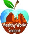 Sedona VegFest 2019