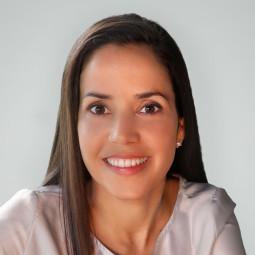 Dr. Rosane Oliveira