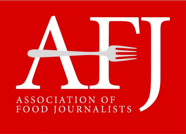 Association of Food Journalists Conference