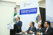 FEC-003-2018.-Comunicado de la Fiscalia Especializada (4)