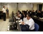 Evalúa UAT Impacto Académico de la Movilidad Internacional