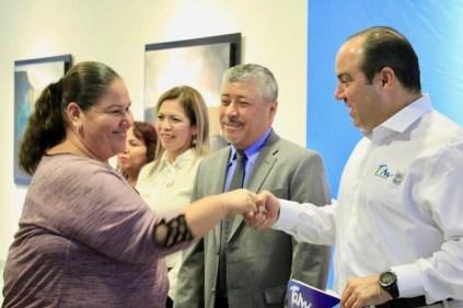 SDE-019-2018.-Entrega Gobierno de Tamaulipas más de 3MDP en créditos a emprendedores (4)