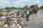 Urgente, nueva cultura ambiental basada en el respeto y cuidado a la vida: Gobierno del Estado
