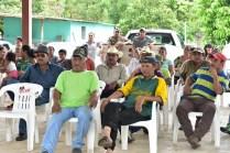 SRU-043-2018.-Gobierno del Estado coadyuva con productores para incrementar la producción de Aguacate (3)