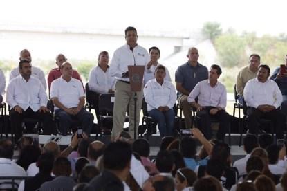 TAM-106-2018.-Fortalece Tamaulipas infraestructura carretera (2)