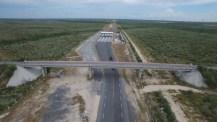 TAM-106-2018.-Fortalece Tamaulipas infraestructura carretera (3)
