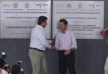 TAM-106-2018.-Fortalece Tamaulipas infraestructura carretera (4)