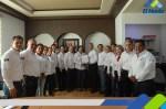 Continúa Entrega de Nombramientos a Funcionarios de Primer Nivel en El Mante