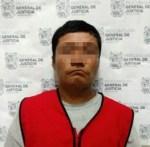 Aprehenden a Presunto Secuestrador y Violador en Matamoros