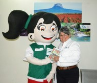 SST-063-2018.-Arranca la Feria de Desarrollo Infantil 2018 en Tamaulipas (3)