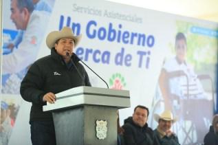 TAM-148-2018.-Llega programa Un Gobierno Cerca de Ti a familias de Aldama (6)