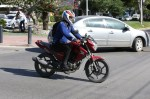 Ofrece Gobierno de Tamaulipas subsidio a propietarios de motocicletas