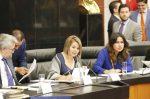 Acción Nacional votará contra reforma educativa y presentará 18 reservas