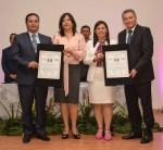 Firman Hermandad El Mante  Tamaulipas y Río Verde S.L.P.