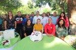 Conmemora Xicoténcatl a Trabajadores de la Salud
