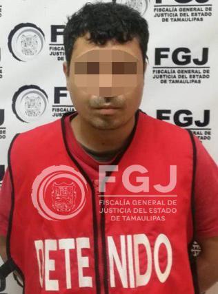 FGJE-069-2020.-Comunicado 29 Febrero 2020 (1)