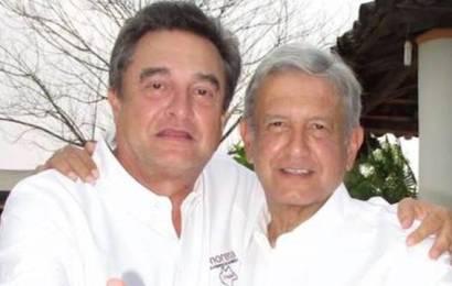 Tribunal Electoral ordena seguir con la investigación a Pío López Obrador