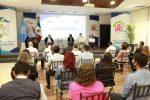Se unen Gobierno del Estado, DIF Tamaulipas y UNODC para prevenir el tráfico ilícito de migrantes o refugiados