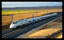 Matapozuelos-trenes-web