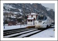 Pancorbo-alvia-nieve-p