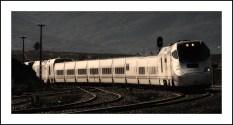 tren-galicia-p