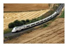 trenes-1-p