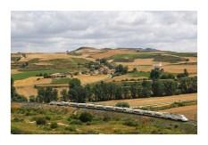 trenes-2-p