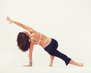yoga sequence to relieve lower back discomfort  yoga