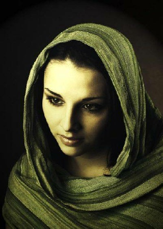 Mary Magdalene: Welcome this Newer Version of You ~ Channeled by Fran Zepeda