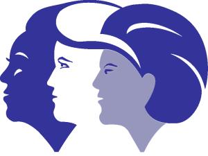 Women's Health Initiative