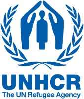 Refugees - UNHCR
