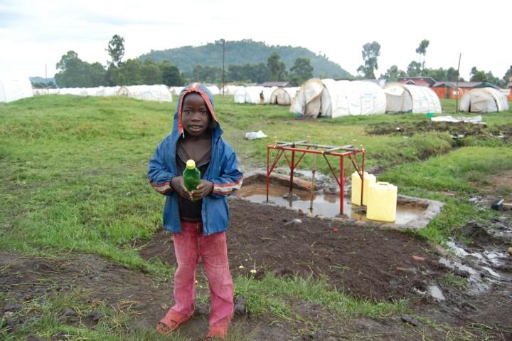 refugees-uganda