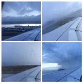 Clouds 9.15