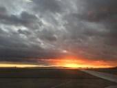 Sunrise - SF 10.19