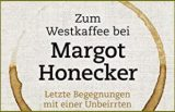 Zum_Westkaffee_bei_Margot_honecker
