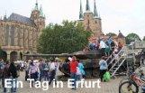 ein_tag_in_erfurt