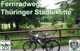 thueringer_staedtekette