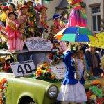 erfurter_karneval_2017_trabant