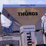thueringer_grillsaison_2017-03