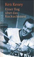 ken_kesey_einer_flog_ueber_das_kuckucksnest_roman