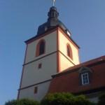 unstrut-radweg_kirche_hassleben