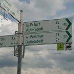 unstrut-radweg_zurueck_nach_erfurt