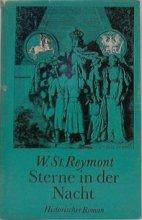 reymont_sterne_in_der_nacht